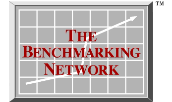 Telecommunications Accounting & Finance Benchmarking Associationis a member of The Benchmarking Network